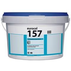 Клей Forbo Eurocol 157 Eurowood MS Hard Elastic ПУ для паркета 16 кг