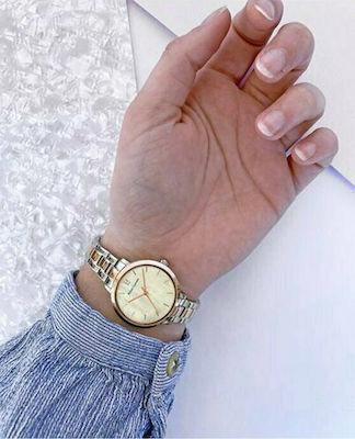 Женские часы Pierre Lannier Aura 055M791