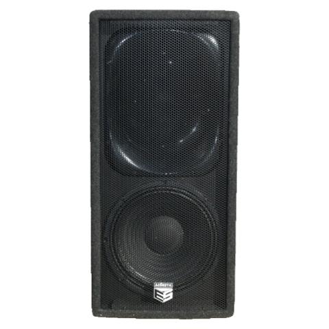 Акустические системы пассивные ES-Acoustic 12HB P8