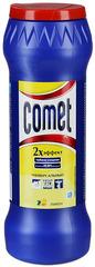 "Чистящее средство ""Comet"" Флаш Лимон 475 г"