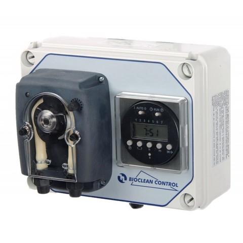 Авт.станция дозир. BIOCLEAN CONTROL PER 2.2-1 230V SANT/CXB0055001ER