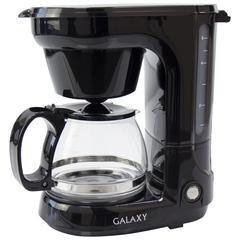 Кофеварка электрическая GALAXY GL0701