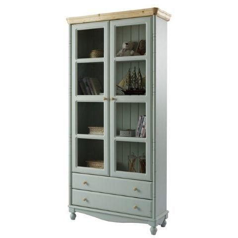 Книжный шкаф Айно 3
