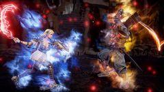 SoulCalibur VI (PS4, русские субтитры)