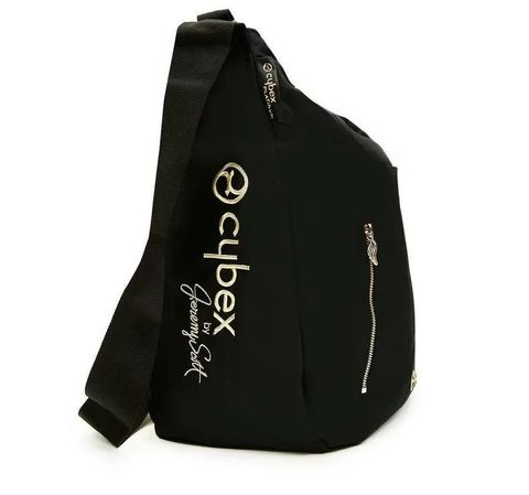 Cybex Changing Bag Jeremy Scott Wings