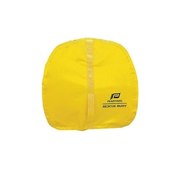 Spare cover / storage bag