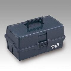 Ящик под приманки MEIHO VS-7030(#2000N) SMOKE BK