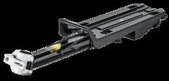 Багажник консольный Topeak MTX Beamrack EX