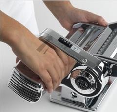 Двигатель для лапшерезок и мельницы Marcato Pasta Drive