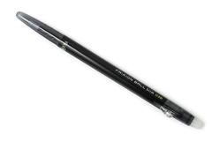 Гелевые ручки FriXion Ball Slim 038
