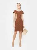 Платье З796-178