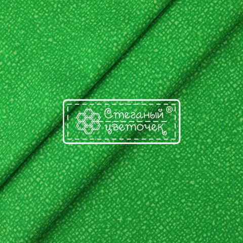 Ткань для пэчворка, хлопок 100% (арт. WF0503)