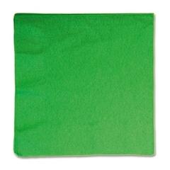 Салфетка Festive Green