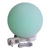 Свотодиодный светильник в форме шара B25