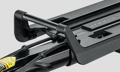 Багажник консольный Topeak MTX Beamrack EX - 2