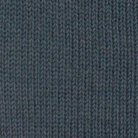 Gruendl Hot Socks Pearl Uni 03