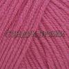 Пряжа Gazzal Baby Cotton XL 3415 (малина)