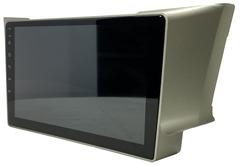 Магнитола для Lexus RX300/330/350/400h/Toyota Harrier Android 10 4/64 IPS DSP модель CB2103TS10