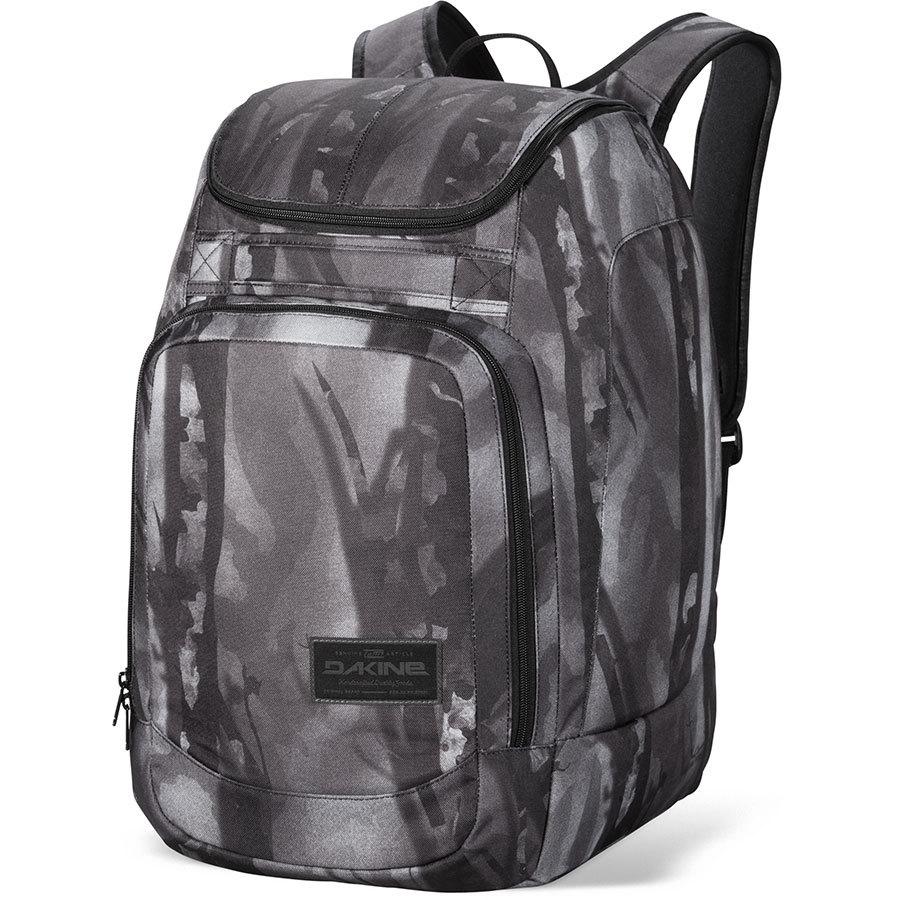 Горнолыжные рюкзаки Рюкзак для ботинок Dakine BOOT PACK 50L SMOLDER 8300479_SMO_BOOTPACK50L_SMOLDER.jpg