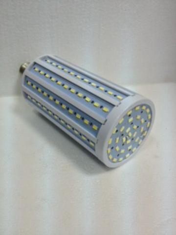 "Светодиодная лампа-прожектор, тип ""Кукуруза"".Мощн. 50 Вт."