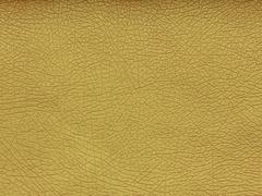 Искусственная кожа Easysan (Изисан) 2331