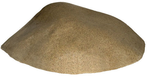 Dekorstein Luke STANDART (SGS-8030) Декоративный камень на люк