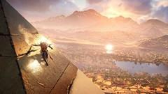 Assassin's Creed: Истоки (Origins) (Xbox One/Series S/X, цифровой ключ, русская версия)