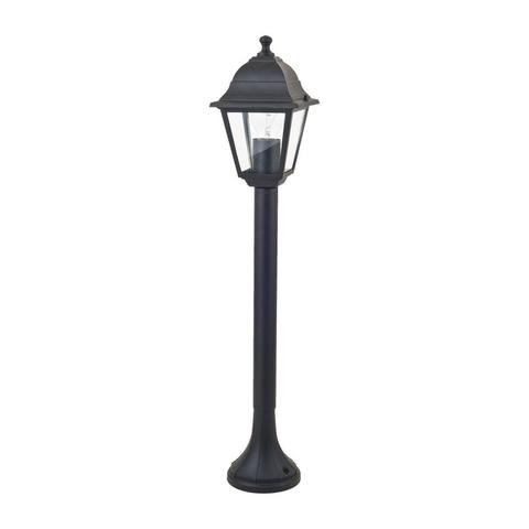 Уличный светильник Favourite 1812-1F