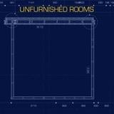 Blancmange / Unfurnished Rooms (LP)
