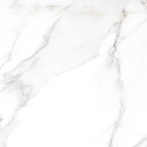 Напольная плитка Altair белый 16-00-01-478 385х385
