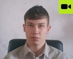 Мазуренко Леонид Александрович