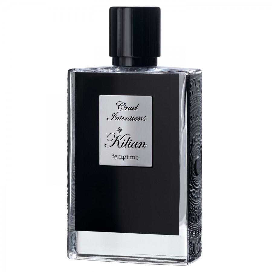Kilian Cruel Intentions Tempt Me Eau De Parfum