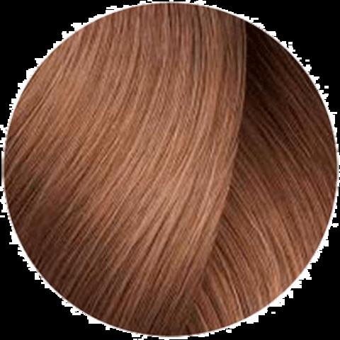L'Oreal Professionnel Dia light 8.28 (Светлый блондин перламутровый мокка) - Краска для волос