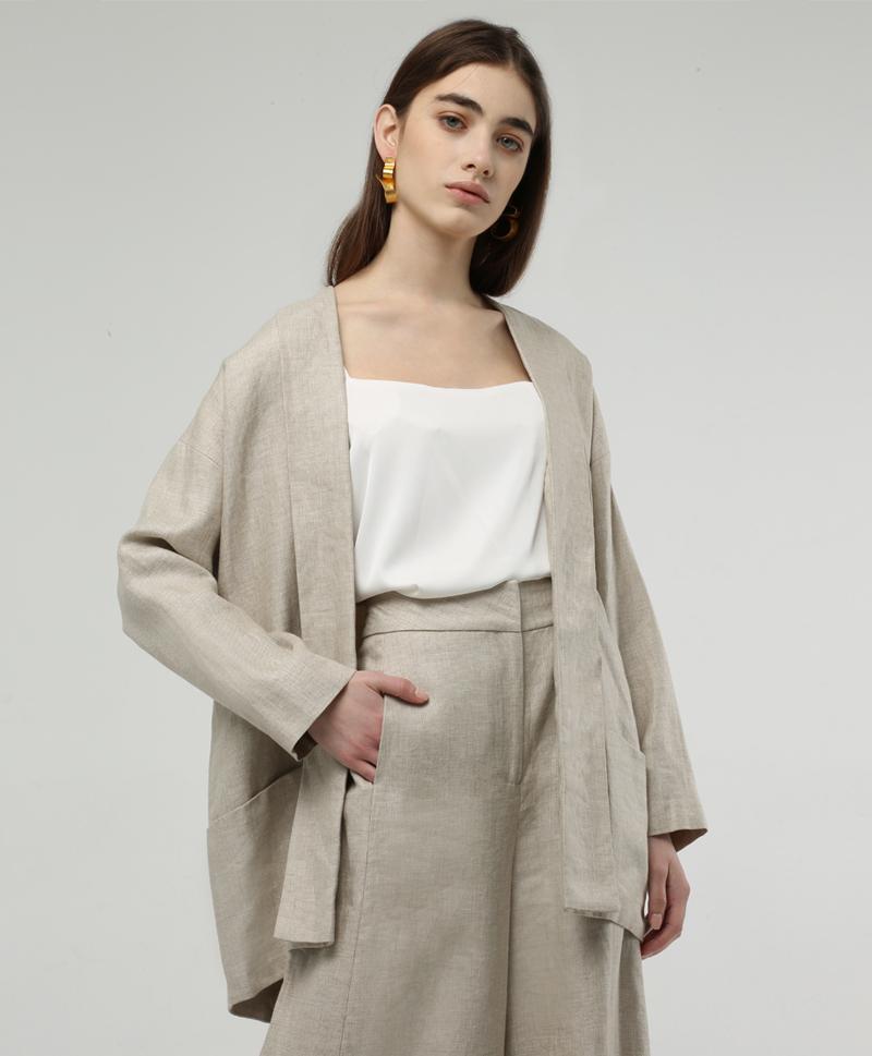 костюм-песок-пиджак