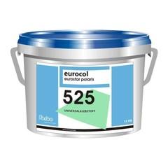 Клей Forbo 525 Eurosafe Basic 20 кг