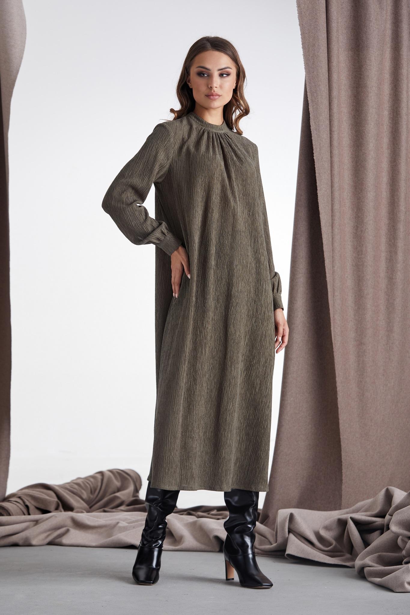 Платье RAMI 5085