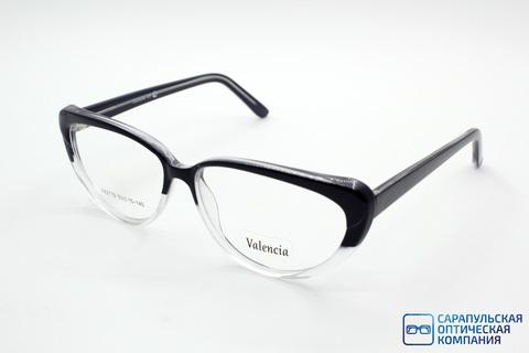 Оправа VALENCIA V42119