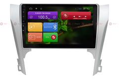 Штатная магнитола для Toyota Camry V50 11-14  RedPower 31131 R IPS DSP