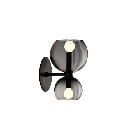 светильник 287 by Light Room ( черный )