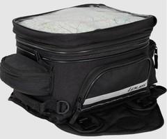 Сумка на бак MOTO-DETAIL TANK BAG