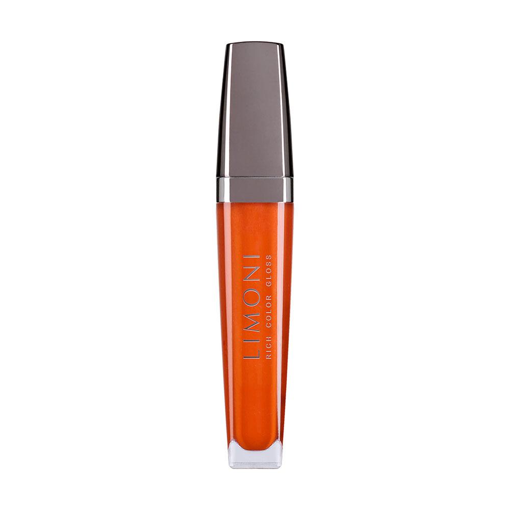 Блеск для губ Rich Color Gloss