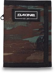 Кошелек Dakine Vert Rail Wallet Aloha Camo
