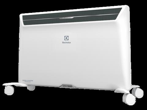Конвектор электрический Electrolux Air Gate Digital Inverter ECH/AGI-2500