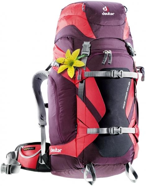 Рюкзаки для скитура Рюкзак женский Deuter Rise Tour 40+ SL 900x600-7606-alpine-backpack-rise-tour-40lplus-sl-purple-red.jpg