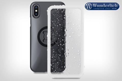 SP-Connect чехол от дождя - iPhone X