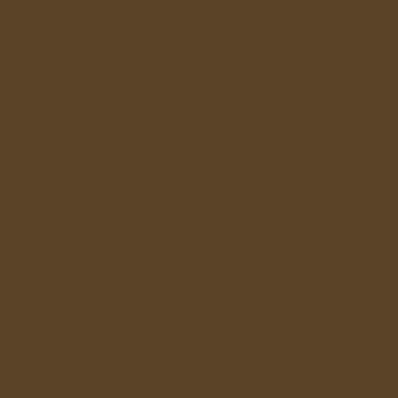 Пигмент Doreme 227 Hazelnat