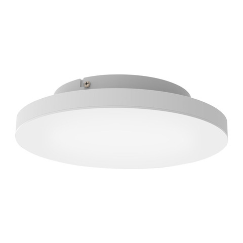 Потолочный светильник умный свет Eglo CONNECT Eglo TURCONA-C 99118