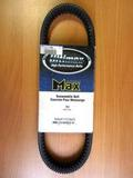 Ремень вариатора ULTIMAX MAX1103M3