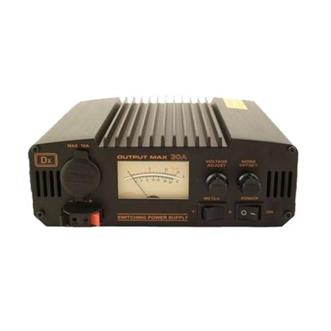 Импульсный блок питания Optim DM-30