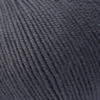 Пряжа Gazzal Baby Cotton 25 - 3450 (Мышонок)